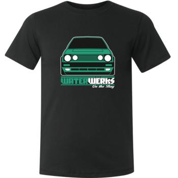 2014 WWOTB Shirts