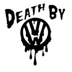 DeathByVW