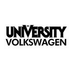 UniversityVW