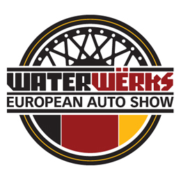 ww12_logo_EAS