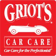 http://GriotsGarage.com