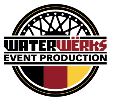 ww_EventProduction