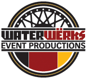 ww_EventProduction_WhiteBG