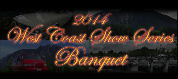 2014Banquet